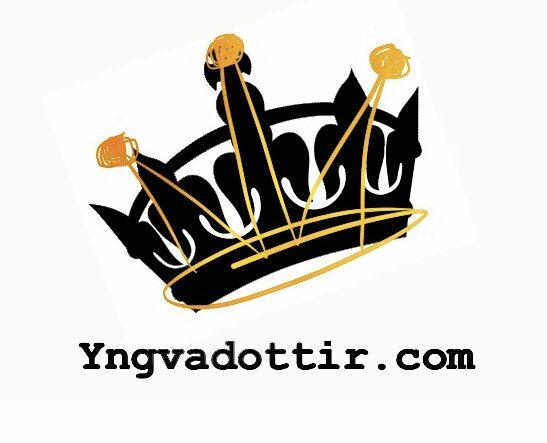 Yngvadottir.com